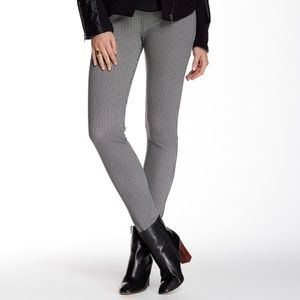 Sanctuary Grease Houndstooth Legging